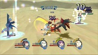 battle_002