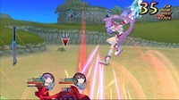 battle_09