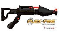 flex-fire-ps3-controller