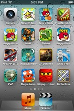 itouch10