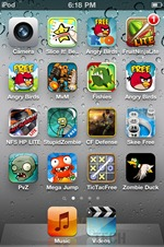 itouch11
