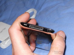 itouch4