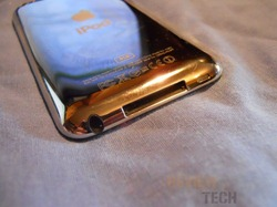 itouch5
