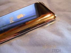 itouch6