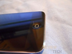 itouch8