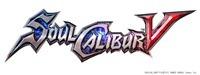 sc5_pub_logo_title_w