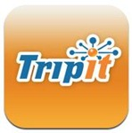 tripit1
