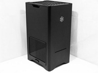 x4063_99_silverstone_sst_ft03b_micro_atx_chassis_review.jpg.pagespeed.ic.LoaS6KgZ8e