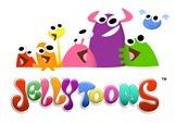 JellytoonsHeader2