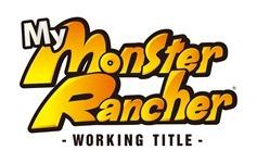 MyMonsterRancher_Logo_White
