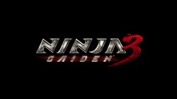 NinjaGaiden3_Logo