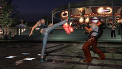 Tekken_Tag_HD_01
