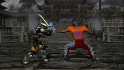 Tekken_Tag_HD_06