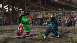 Tekken_Tag_HD_08