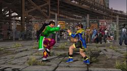 Tekken_Tag_HD_09