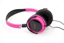 chicBuds-DJ-headphons-pink06