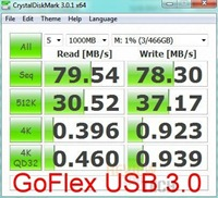 goflex crystaldisk
