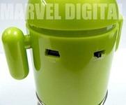 green_android_speaker_back_slot_1