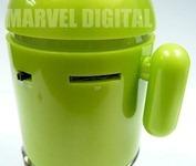 green_android_speaker_back_slot_2