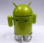 green_android_speaker_back
