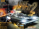 lose-the-heat-2-img1