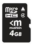 mush1