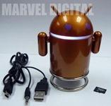 orange_android_speaker