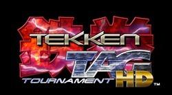 tekkenHD_logo_fix052611