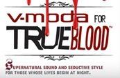 trueblood2