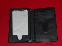 wallet4