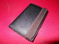 wallet8