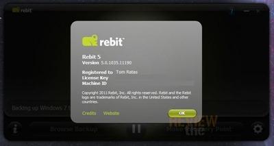 Rebit 10