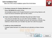 System Mechanic02