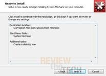 System Mechanic08