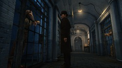 Testament_Sherlock_Holmes-12