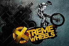 XtremeWheels_splash