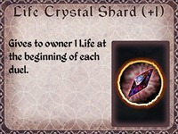 life crystal 1_description