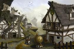AKD_Townscreenlevel3