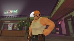 Deadblock_screenshot_DLC_1920_1080_01