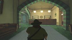 Deadblock_screenshot_DLC_1920_1080_02