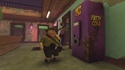 Deadblock_screenshot_DLC_1920_1080_04