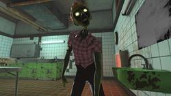 Deadblock_screenshot_DLC_1920_1080_05