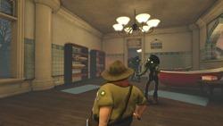 Deadblock_screenshot_DLC_1920_1080_06