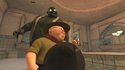 Deadblock_screenshot_DLC_1920_1080_09