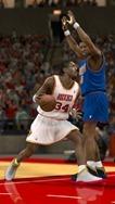 NBA2K12_HakeemOlajuwon