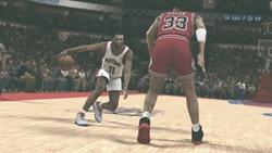 NBA2K12_IsiahThomas