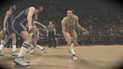 NBA2K12_JerryWest