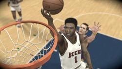 NBA2K12_OscarRobertson