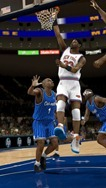 NBA2K12_PatrickEwing