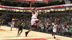 NBA2K12_ScottyPippen